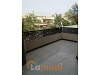 Picture 300 Sq Yd House, Phase 4, DHA, Karachi For Sale
