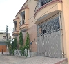 Picture 7 Marla House, PGSHF, Faisalabad For Sale -...