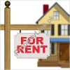 Picture House for rent in I-9/4 Islamabad