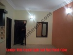 Picture Ground Floor Bungalow Portion on 120 sq yard
