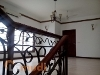 Picture House for rent with 20.00 m² and 3 bedrooms in...