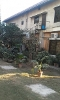 Picture Beautiful 10 Kanal House For Sale On Peshawar...