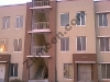 Picture 5 Marla Awami villa Sector 5 Ground floor...