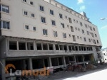 Picture Apartment to buy with 4.80 m² and 3 bedrooms in...