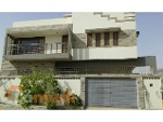 Picture House to buy with 12.00 m² and 5 bedrooms in...