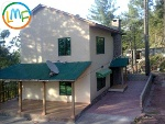 Picture Green homes in new murree