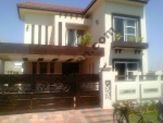 Picture 10 Marla House For Sale In DHA, Phase 4, Block GG