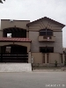 Picture 1 Kanal Corner Boulevard Category House is...