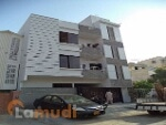 Picture House to buy with 8.00 m² and 3 bedrooms in...