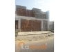 Picture 1000 Sq Yd Bunaglow, Phase 8, DHA Karachi For Sale