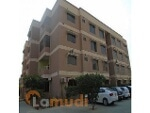 Picture Apartment to buy with 9.90 m² and 3 bedrooms in...