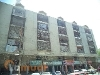 Picture 1800 Sq Ft Apartment, Block M, North Nazimabad,...