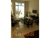 Picture Apartment to buy with 5.39 m² and 1 bedrooms in...