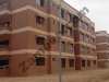 Picture 3 Beds, Brand New Apartment For Sale In Askari 5