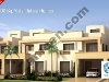 Picture 200 Yards Double Storey Villa In Bahria Town...