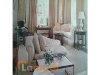 Picture Apartment to buy with 8.90 m² and 3 bedrooms in...