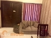 Picture 6.25 Marla Furnished House, Sector F, Bahria...