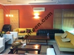 Picture Outstanding Fully Furnished Apartment For Rent...