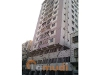 Picture Apartment to buy with 4.80 m² and 2 bedrooms in...