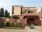 Picture SD 10 Marla 3 Bed House For Sale in Askari 9