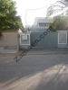 Picture 1000 Square Yard Fully Furnished Bungalow Prime...