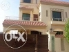 Picture 10 marla park street house for rent in bahria...