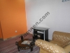 Picture Apartment For Sale