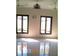 Picture Apartment to buy with 2.22 m² and 2 bedrooms in...