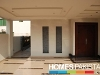 Picture 1 Kanal 6 Bedrooms Good Location Brand New...