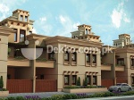 Picture Falaknaz Presidency 2 Bed Lounge Flat.