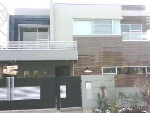 Picture One Kanal Bungalow In Bahria Town