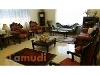 Picture 16 Marla House, Sector E-7, Islamabad For Rent
