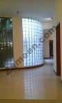 Picture Defence - 766 Sq. Yards Bungalow For Sale In...