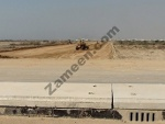 Picture 500 Yards Plot For Sale In Defence Phase 8,...