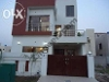 Picture Exilent Houses and Safari Homes in Bahria Town...