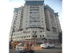 Picture Apartment to buy with 10.20 m² and 4 bedrooms...