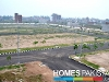 Picture 666 Sq Yard Fine Location Residential Plot For...