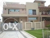 Picture Brand New portion for rent In Dha Phase 8 Main...