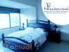 Picture Apartment for rent with 8.40 m² and 3 bedrooms...