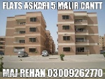 Picture Malir Cantt Most Trust Worthy Name 03202193---