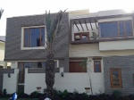 Picture Artistic Designed Dream Bungalow of 500 Sq. Yds...