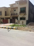Picture 5 Marla House for Sale in Rafi Block