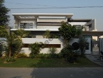 Picture 2 Kanal Bungalow For Sale