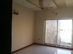 Picture 5 Marla Brand New House For Sale, Phase 5, DHA...