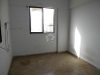 Picture Flat For Rent In North Nazimabad