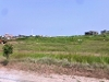 Picture Intellectual Village Residential Plots For Sale