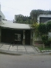 Picture In Dha karachi 500 yard Banglow for rent