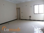 Picture House for rent with 10.70 m² and 3 bedrooms in...