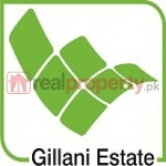 Picture PHA Apartment G 11/3 Islamabad