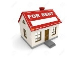 Picture Defense Phase # Vll 300 Sq Yd Bungalow for Rent